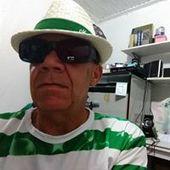 Manoel Degivaldo Dos Santos Degivaldo