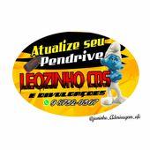 LEOZINHO CDS E DIVULGAÇÕES OFICIAL 1