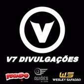 V7 DIVULGACOES