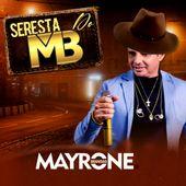 Mayrone Brandao