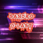Sandro D Last