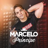 Marcelo Principe Oficial