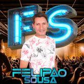 Felipão Sousa