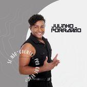 Julinho Porradão