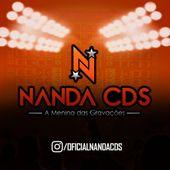 NandaCds