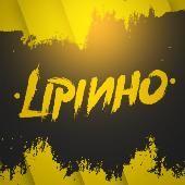 Liipinho Gomes ELENCODOFUNKOFICIAL