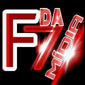 F 7 DA MIDIA
