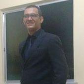 Luiz Paulo Freitas Duarte