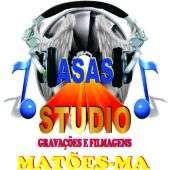 asas studio