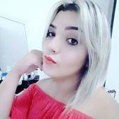Izabella Ribeiro