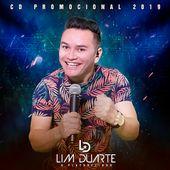 Lim Duarte
