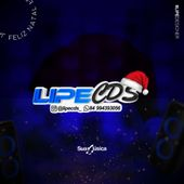 Lipe CDs