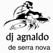 Dj Agnaldo De Serra Nova