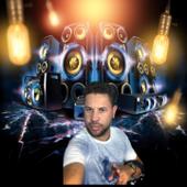 DJ PIRADÃO O DJ OFICIAL DA F250 PIRADONA