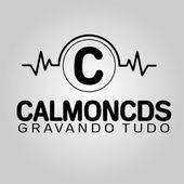Calmon Cds