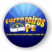 ForrozeirosPE