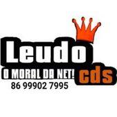 LEUDO CDS
