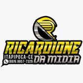 Ricardione da Midia