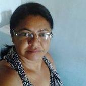 Ninha Gomes