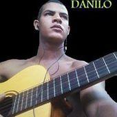 Danilo Gonzaga
