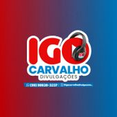 Igo Carvalho Divulgacoes