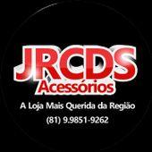 jr cds
