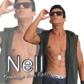 Nell Oficiall