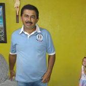 Antonio Gomes Barbosa