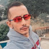 MC DI MAGRIN