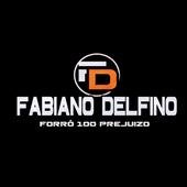 Fabiano Delfino