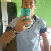Ruy Santos