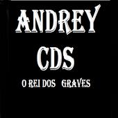 Andrey Cds