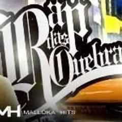 Rap Das Quebradas Variados Sua Música