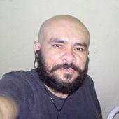 Claudivan Andrade