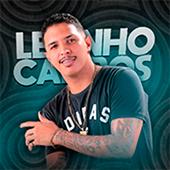 Lekinho Campos