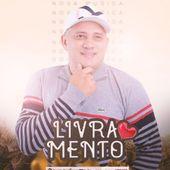LINCOLN GOMES