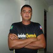 JUNINHO CHORROCHÓ