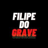 Filipe do grave original