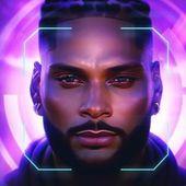 Banda Parangolé