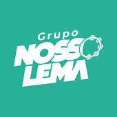 Grupo Nosso Lema