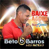 Beto Barros