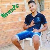Weslley Santos