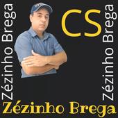 Zézinho Brega