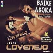 Banda Lovenejo