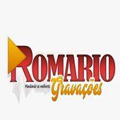 Romario Gravacoes