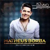 MatheusBorba