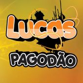 Lucas Pagodão
