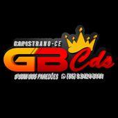 Gilberto GB CDs