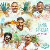 Samba DPegada