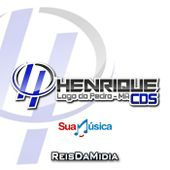 Henrique CDs